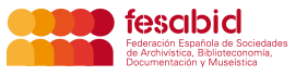 logo fesabid